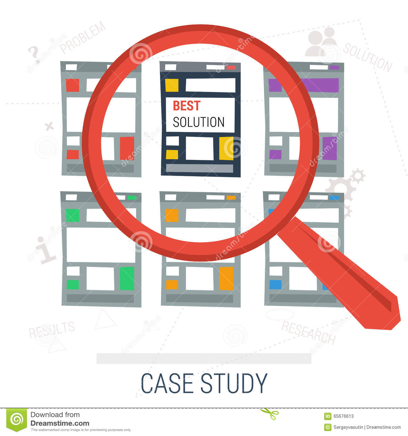 Cvs Pharmacy Improvement Case Study Solution & Analysis
