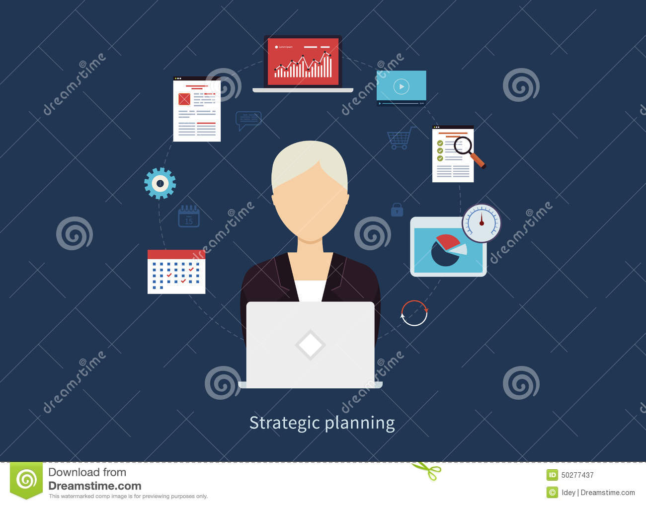 project on marketing strategy of future group Future group project  marketing management report on future group multi brand retail - big bazaar  documents similar to future group strategy future group.