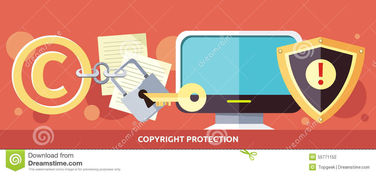 copyright protection on internet Comparative analysis of the national approaches to the liability of internet of the art works and protection of the (copy)rights on internet.