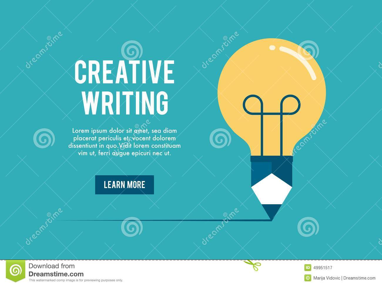 creative writing for dummies dgereport web fc com creative writing for dummies
