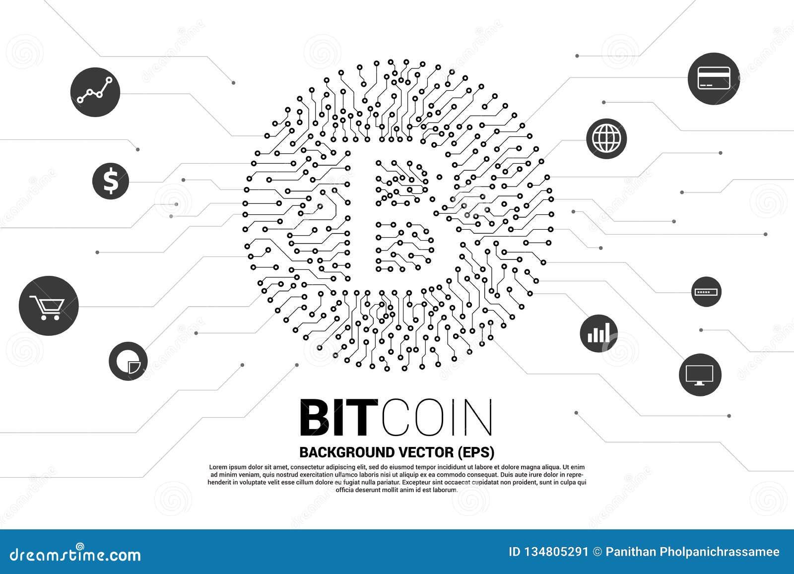 bitcoin connect