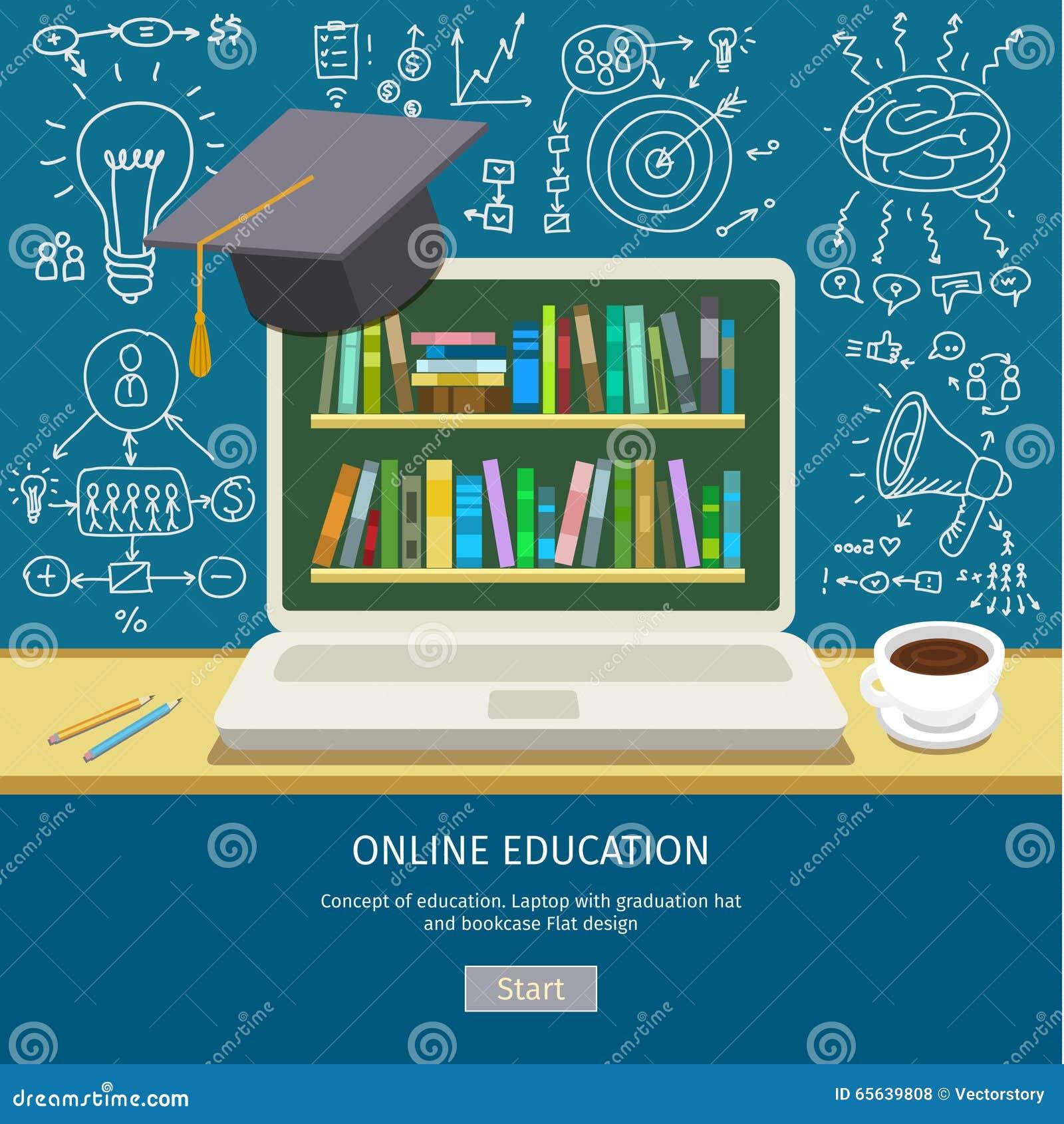 Concept d éducation