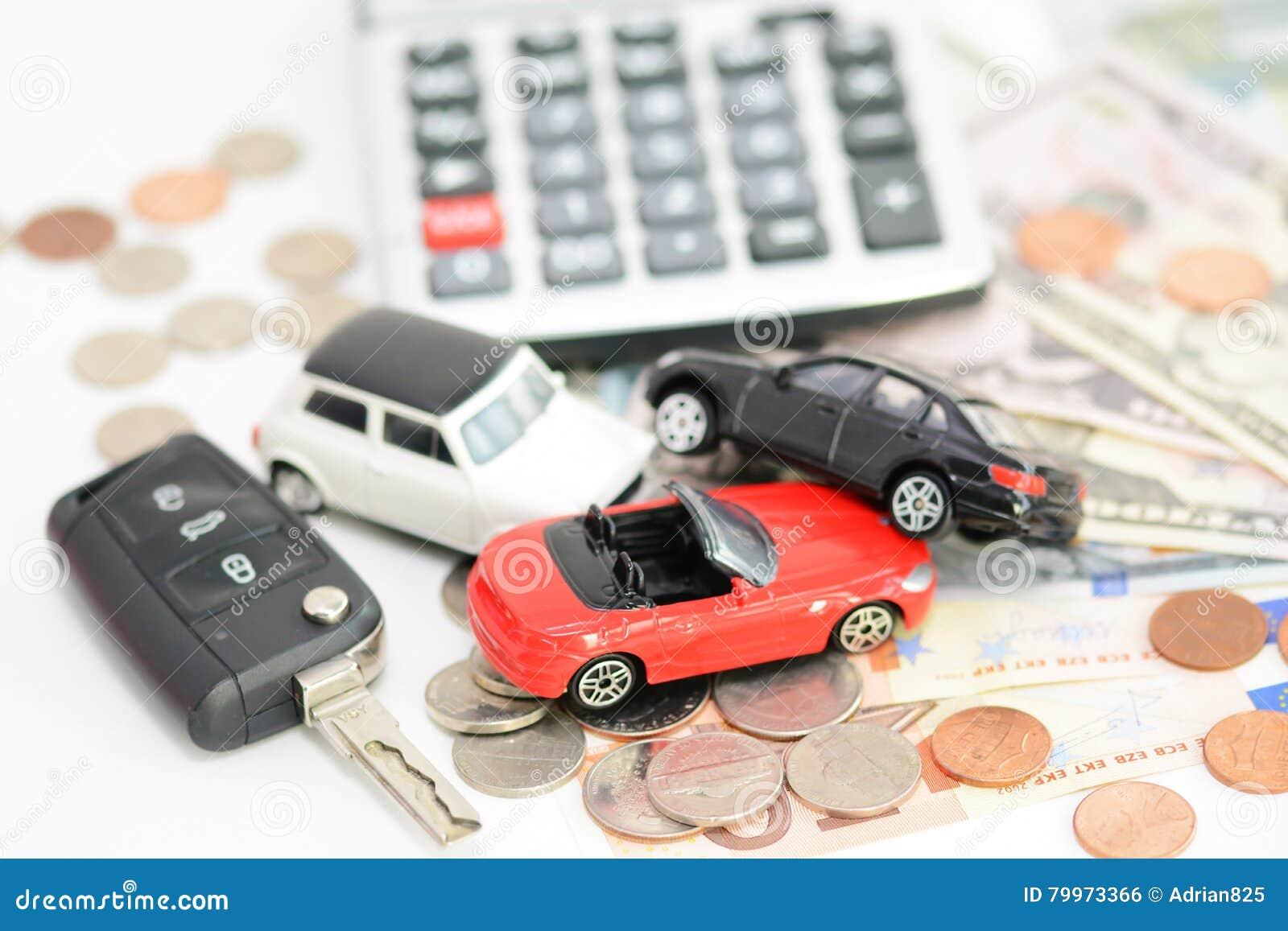 Voitures Avec De Des Auto JouetLa D'assurance Clé Concept uJcT1lF3K