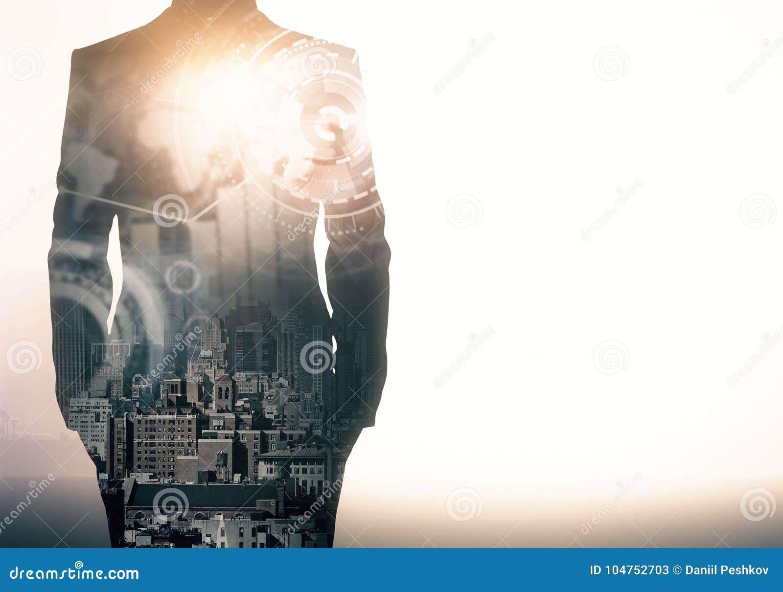 Concept d emploi et d avenir