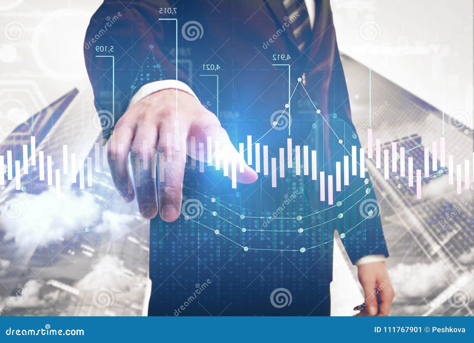 Concept d investissement et de gestion
