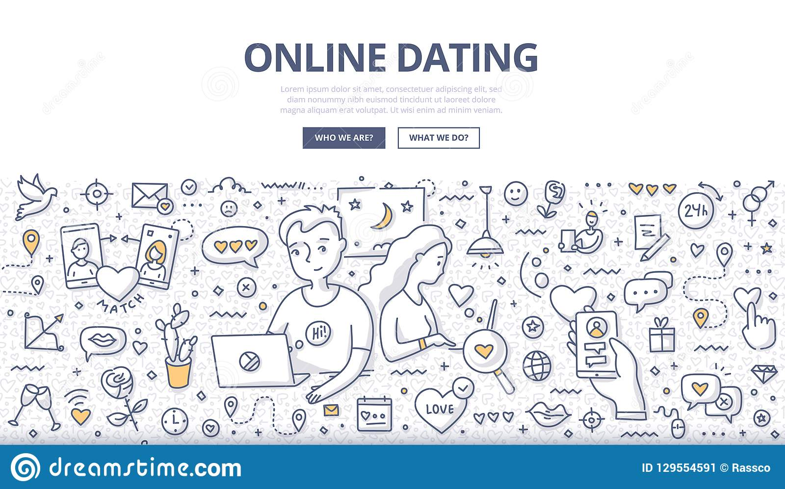 En ligne datant tous gratuit