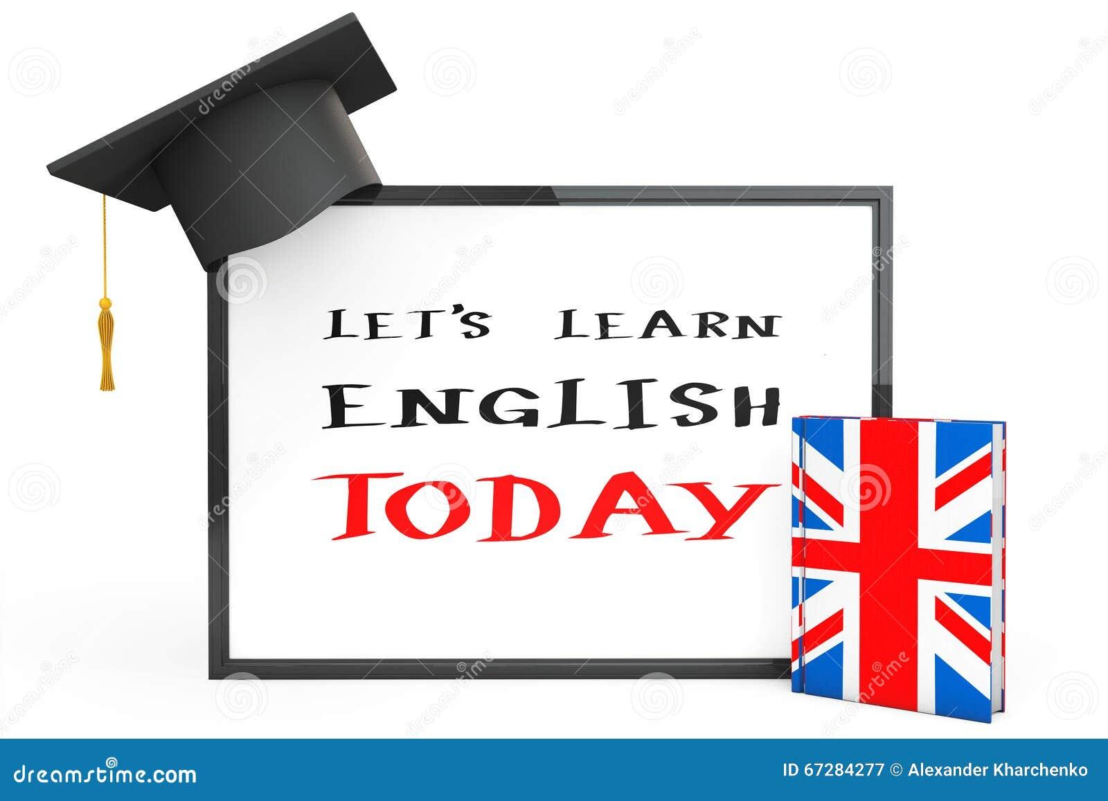 diplome anglais