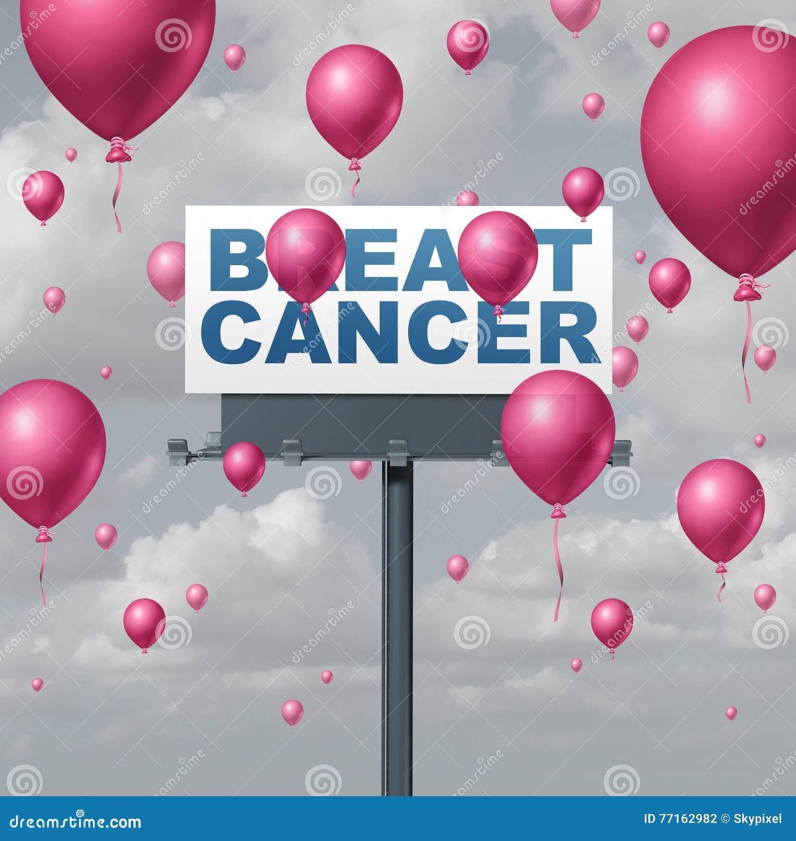 Concept de cancer du sein de soutien-gorge coupant les ciseaux roses