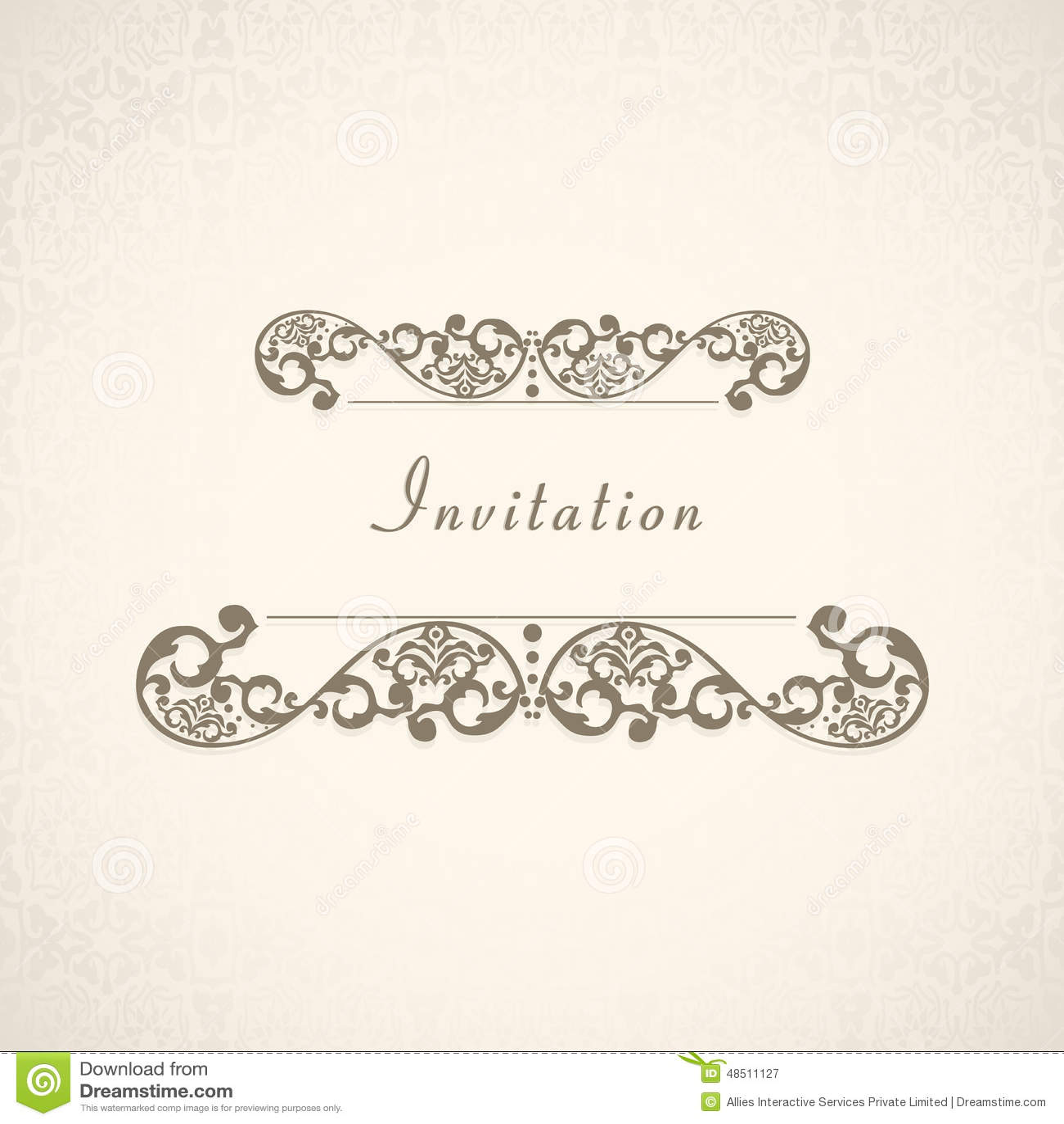 Decoration Carte | Exactjuristen