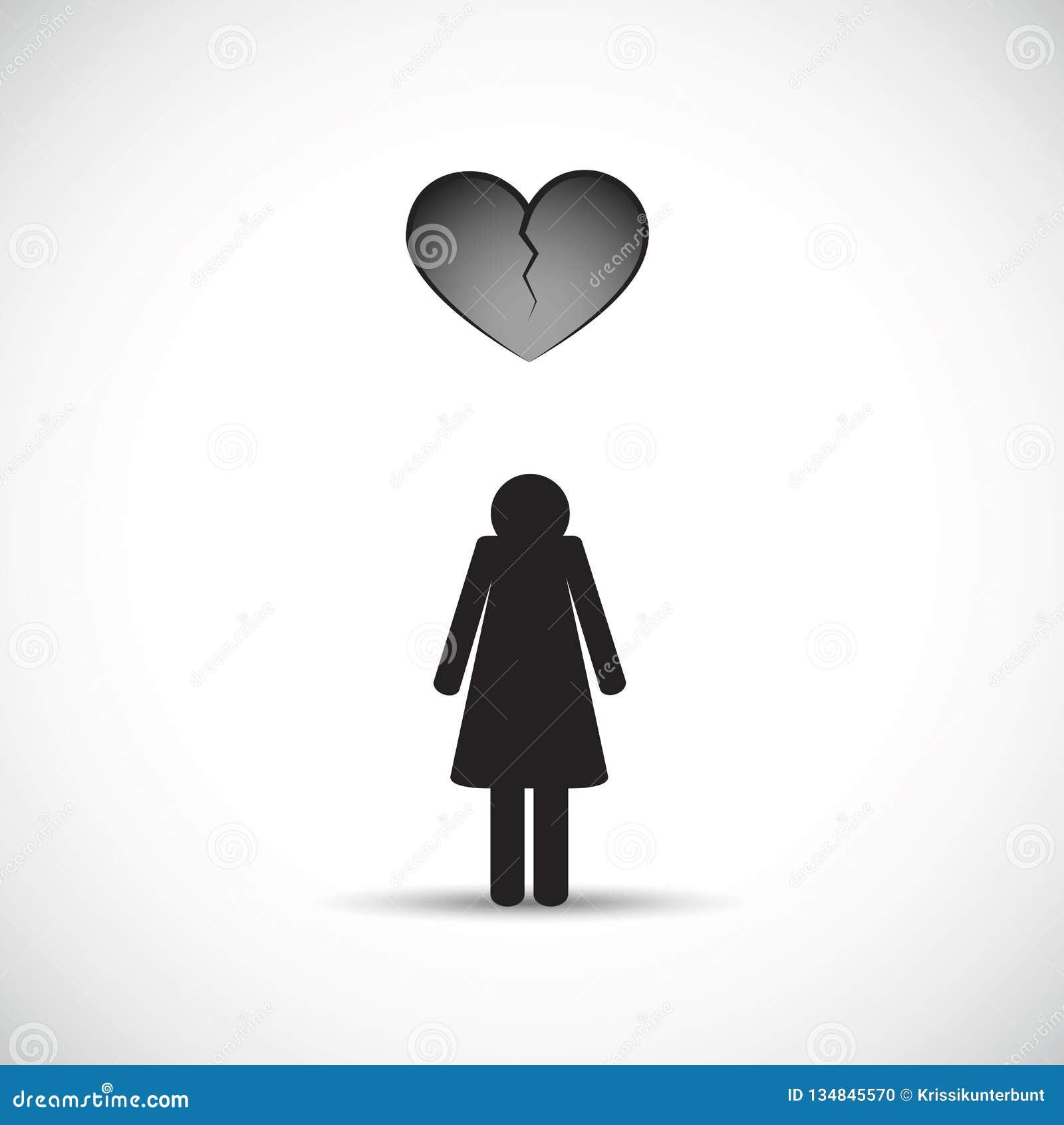 femme est datant pendant le divorce rencontres 23 ans