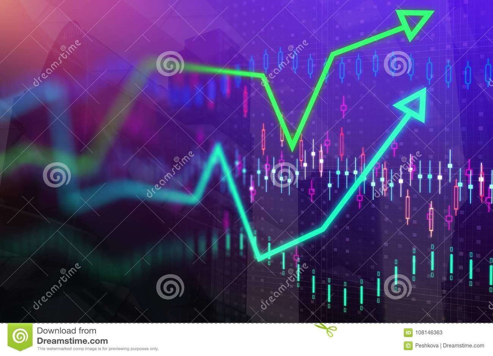 Concept de finances et d économie