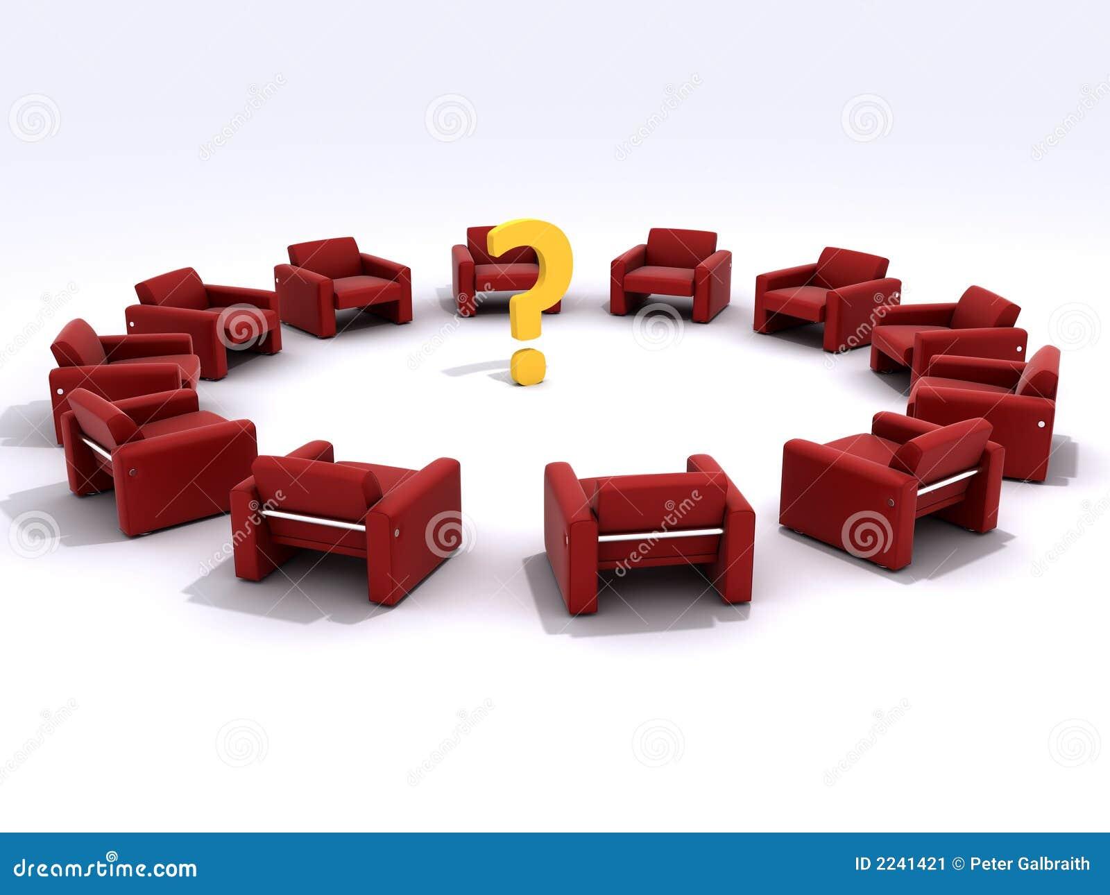 Concept de groupe d innovation