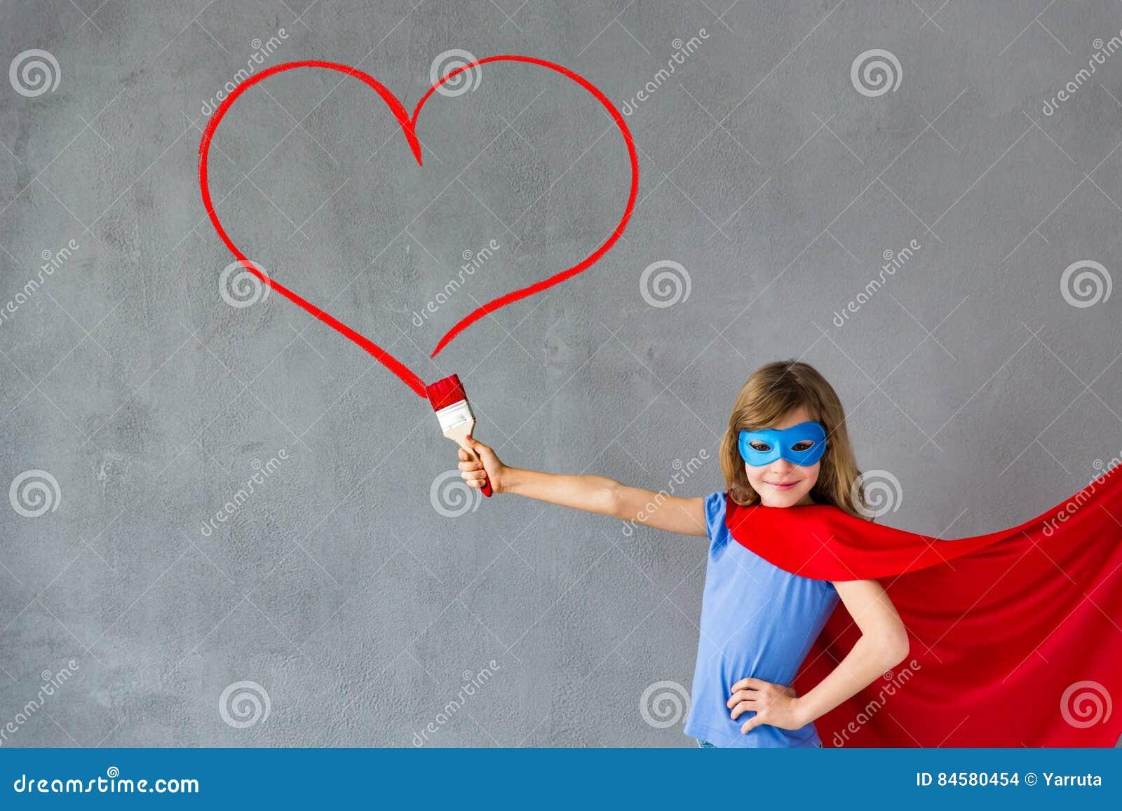 Concept de jour de Valentines