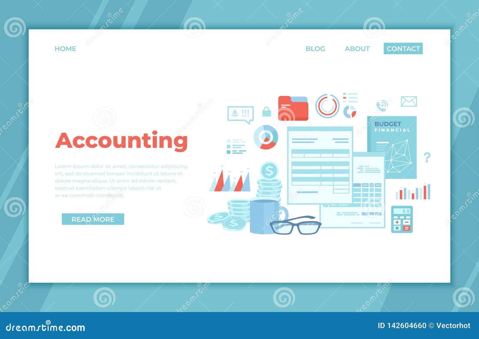 Concept de journalisation Recherche de statistiques de saisie de données d Analytics de paiement d impôts d analyse financière Fo