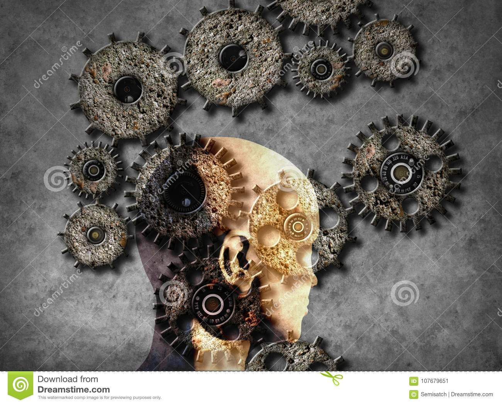 Concept de l apprentissage automatique pour améliorer l intelligence artificielle