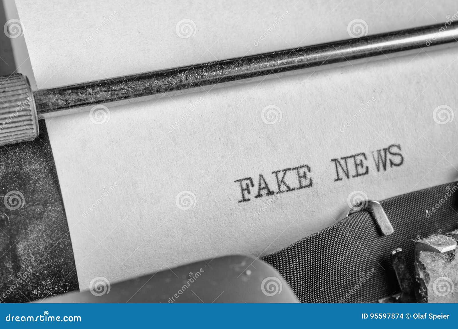 Concept de liberté de la presse