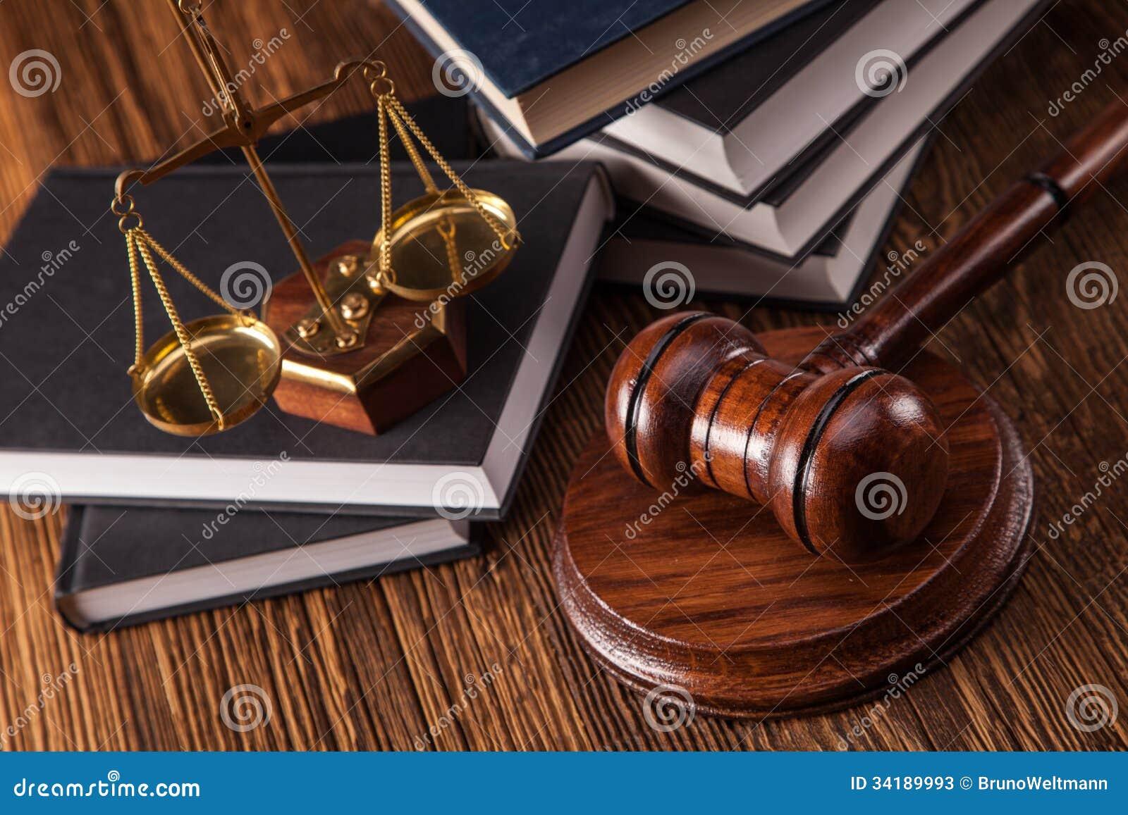 Concept de loi