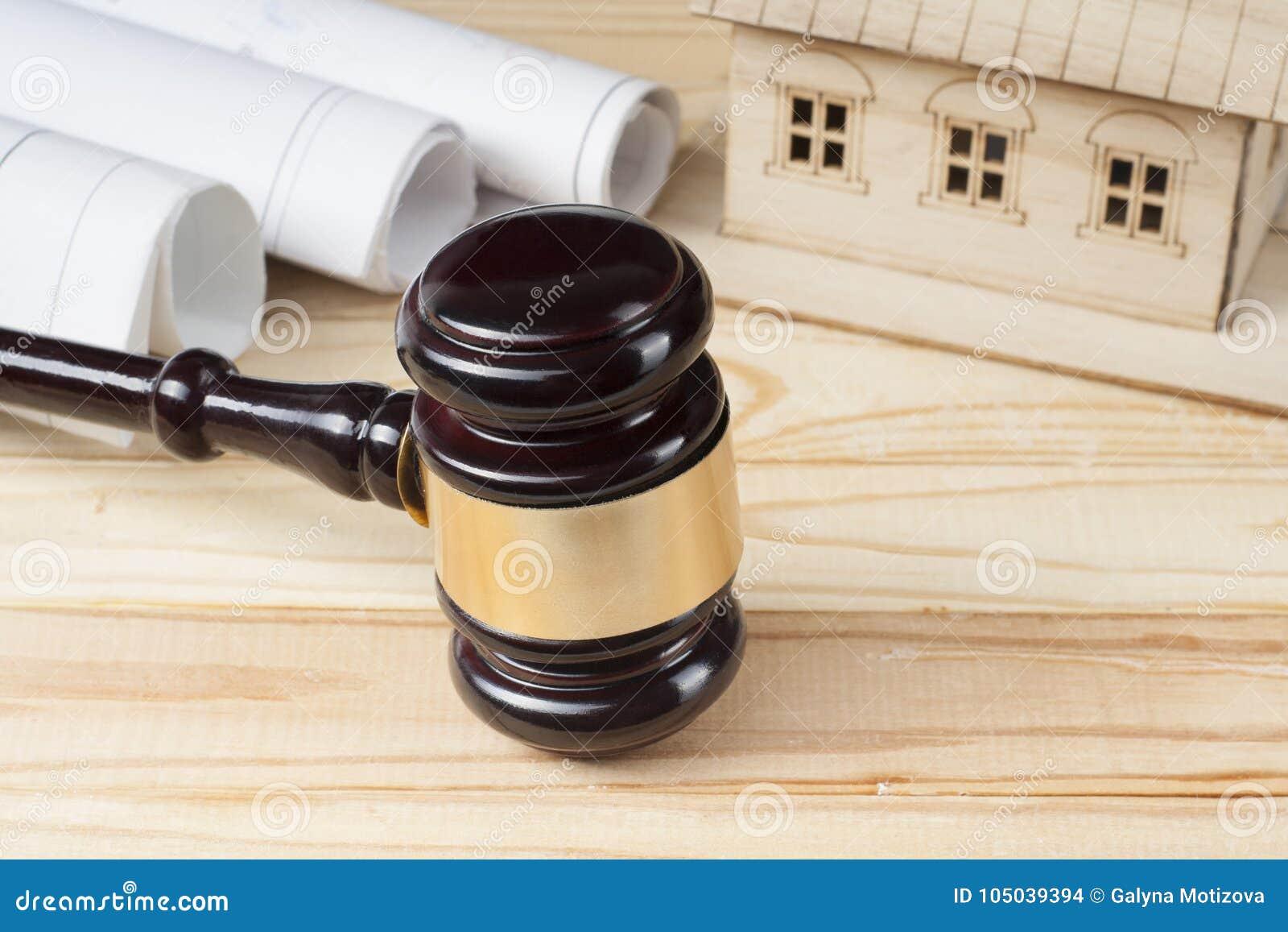 Loi maison simple la nouvelle maison des jeunes et des adolescents dans les devrait with loi for Loi sur les constructions