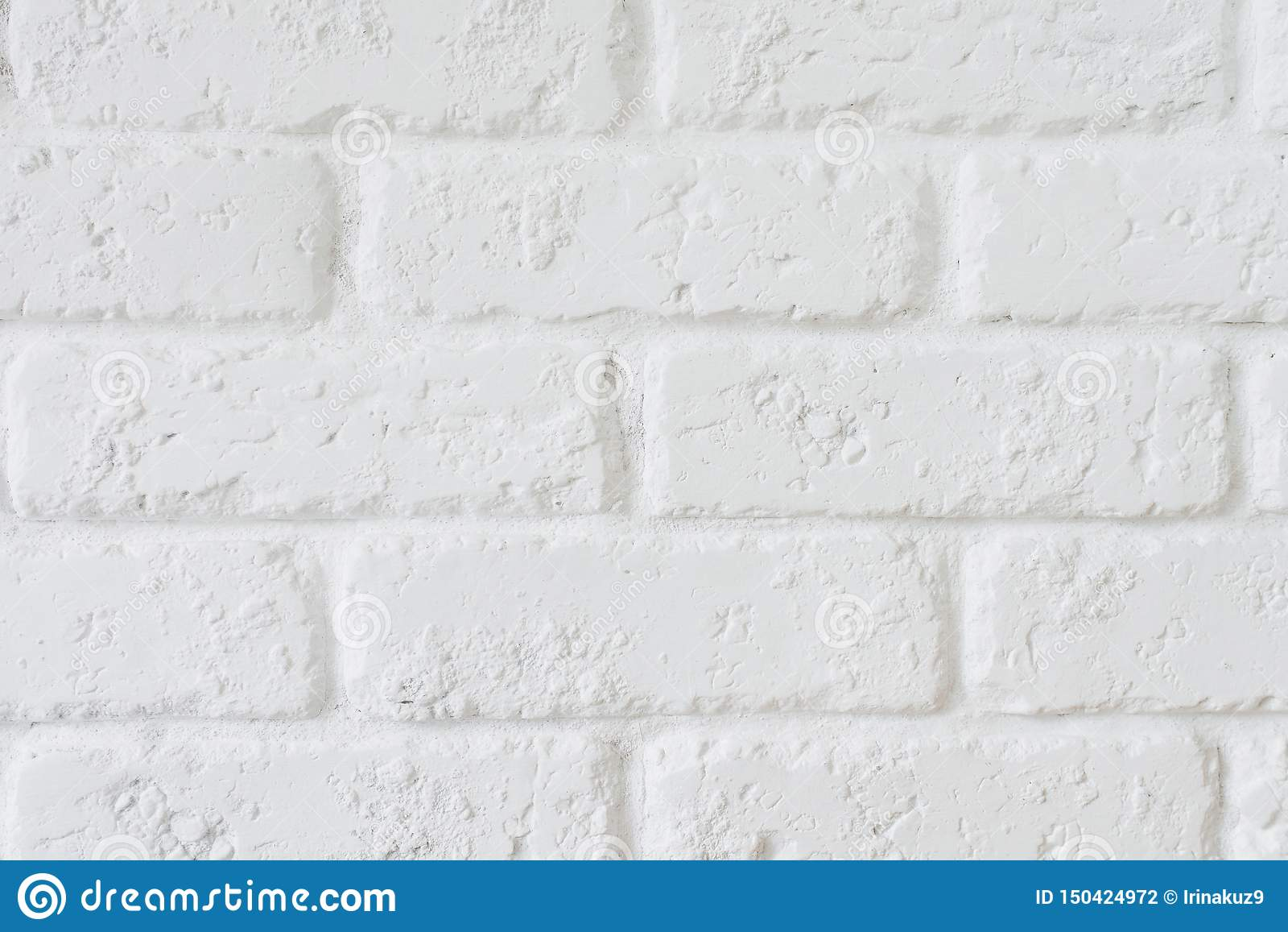 Papier Peint Brique Cuisine concept de papier peint de cuisine : fin vers le haut de