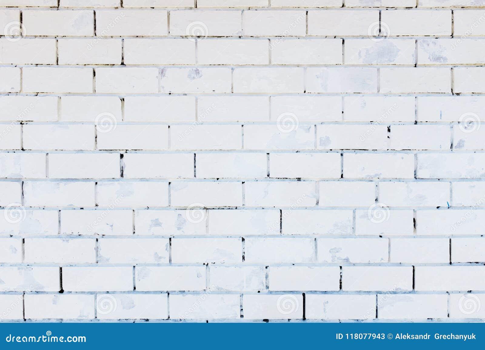 Concept De Papier Peint De Cuisine Fond Blanc Carre Moderne