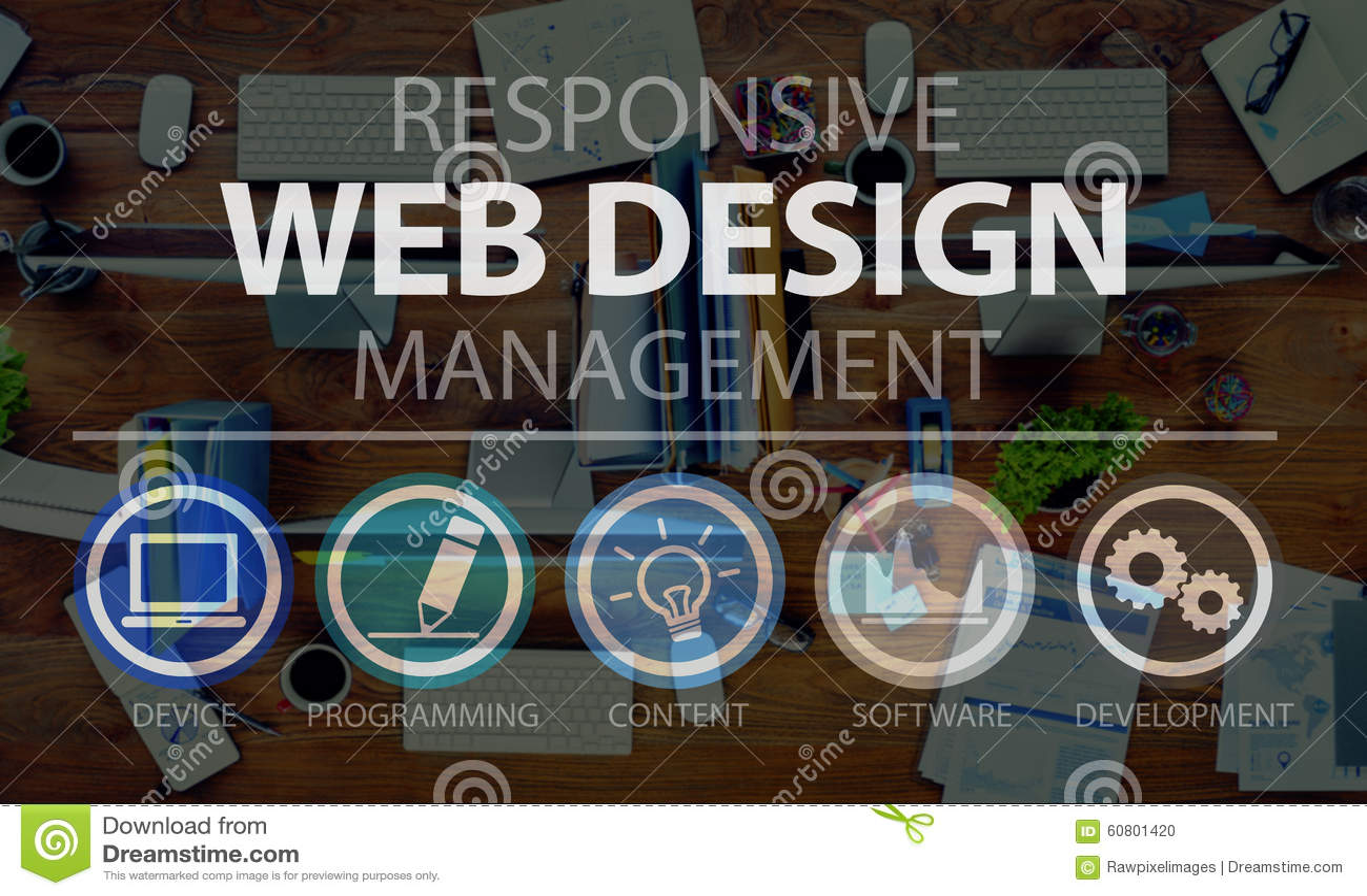 concept de programmation de g nie logiciel de web design photo stock image du cuvette. Black Bedroom Furniture Sets. Home Design Ideas