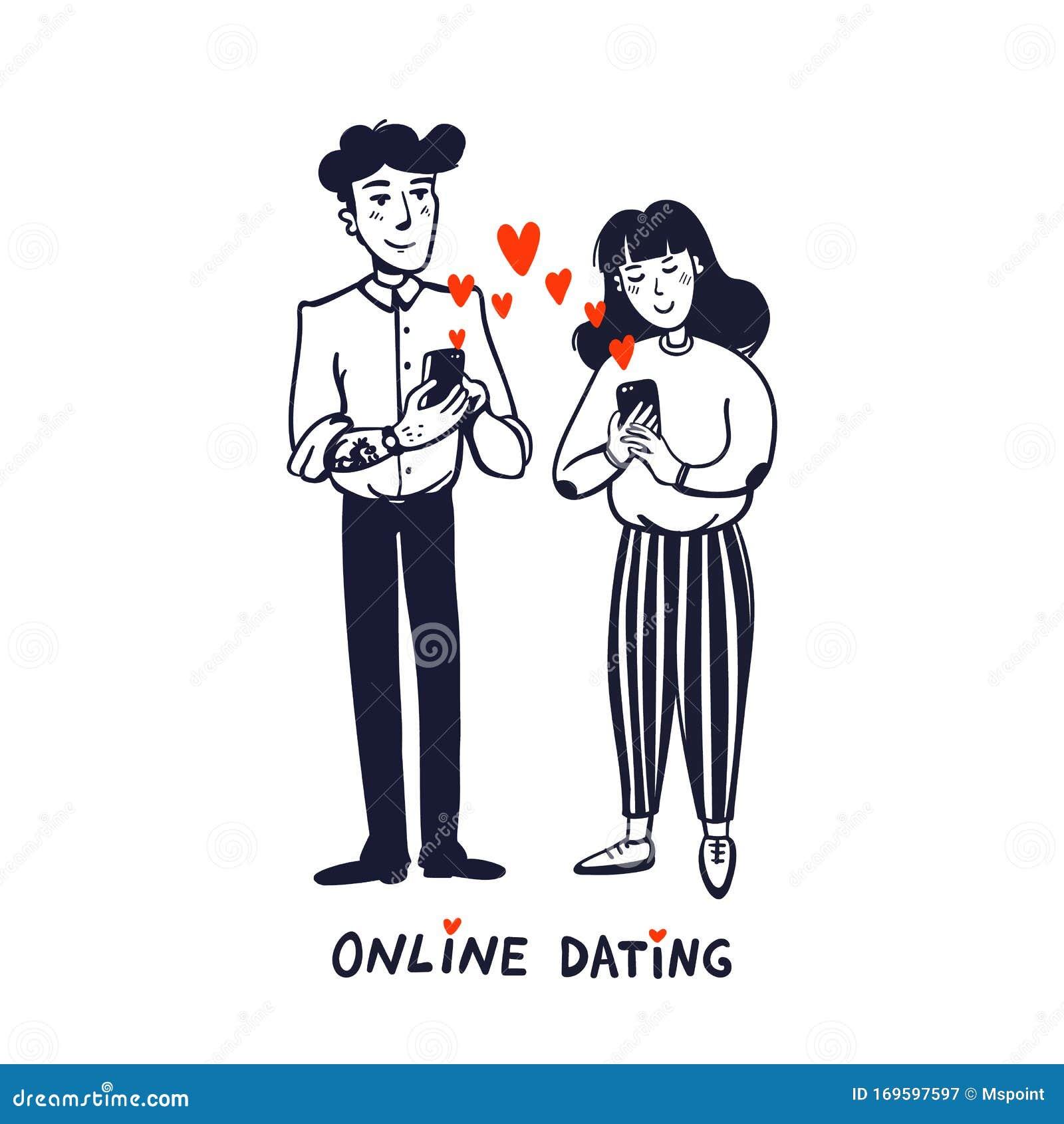 Homme cherche femme : annonces rencontres d'hommes sérieux célibataires