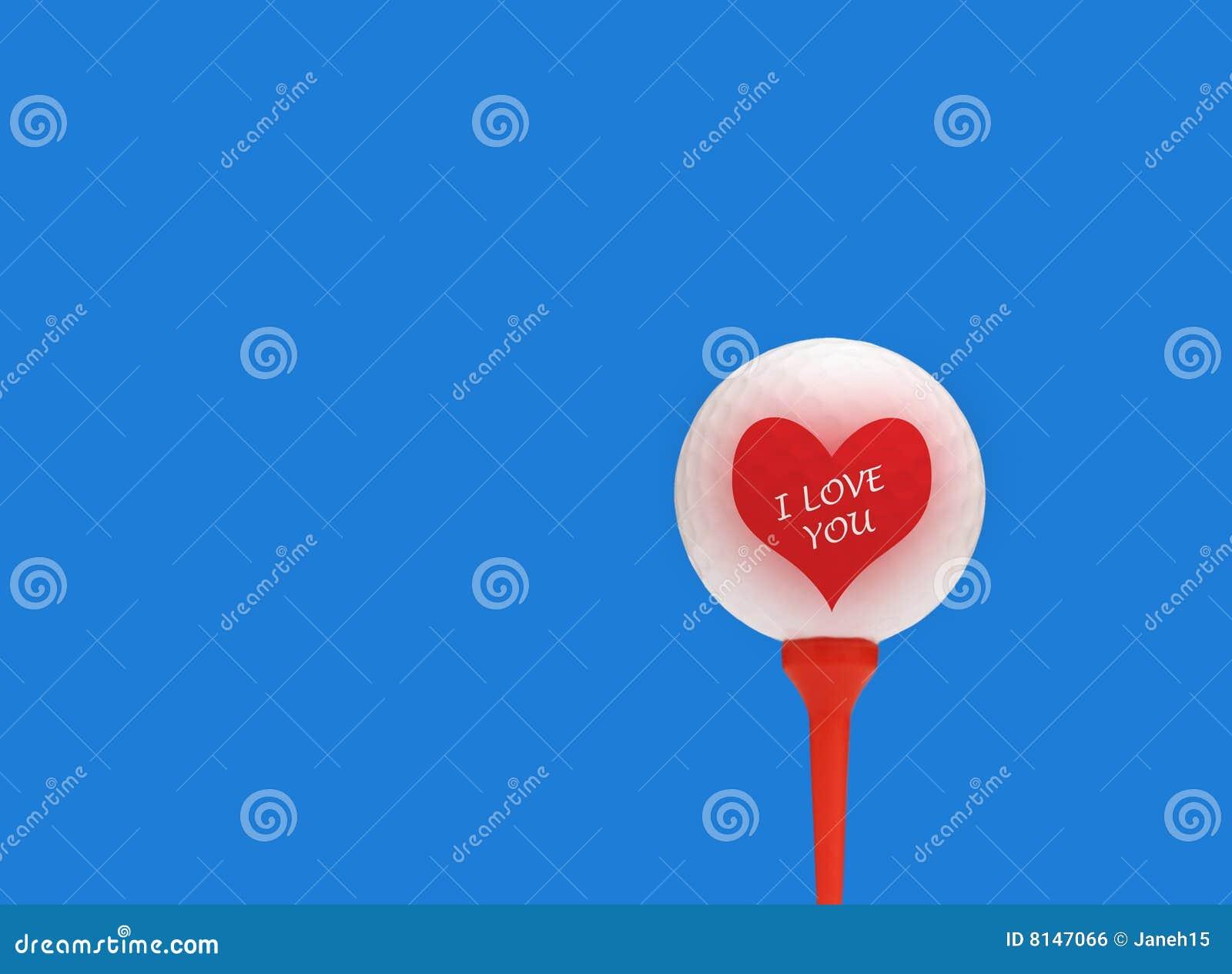 Concept de Valentine