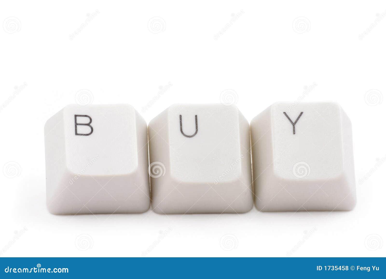 concept des achats en ligne photos libres de droits image 1735458. Black Bedroom Furniture Sets. Home Design Ideas