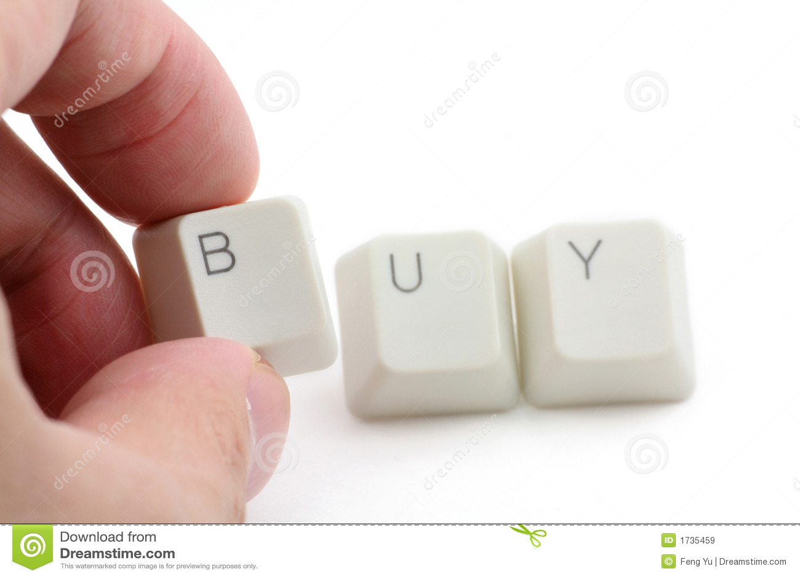 concept des achats en ligne images libres de droits image 1735459. Black Bedroom Furniture Sets. Home Design Ideas