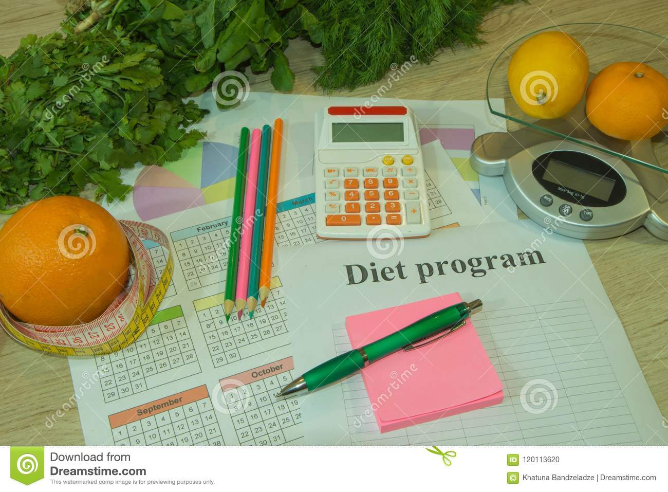 Awesome Concept Diet And Weight Loss Fruits Vegetables And Download Free Architecture Designs Scobabritishbridgeorg