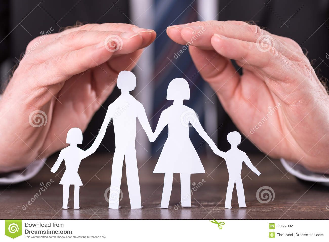 family concept This article was written to help nurses better understand the family strengths framework and encourage them to incorporate family strengths into th.
