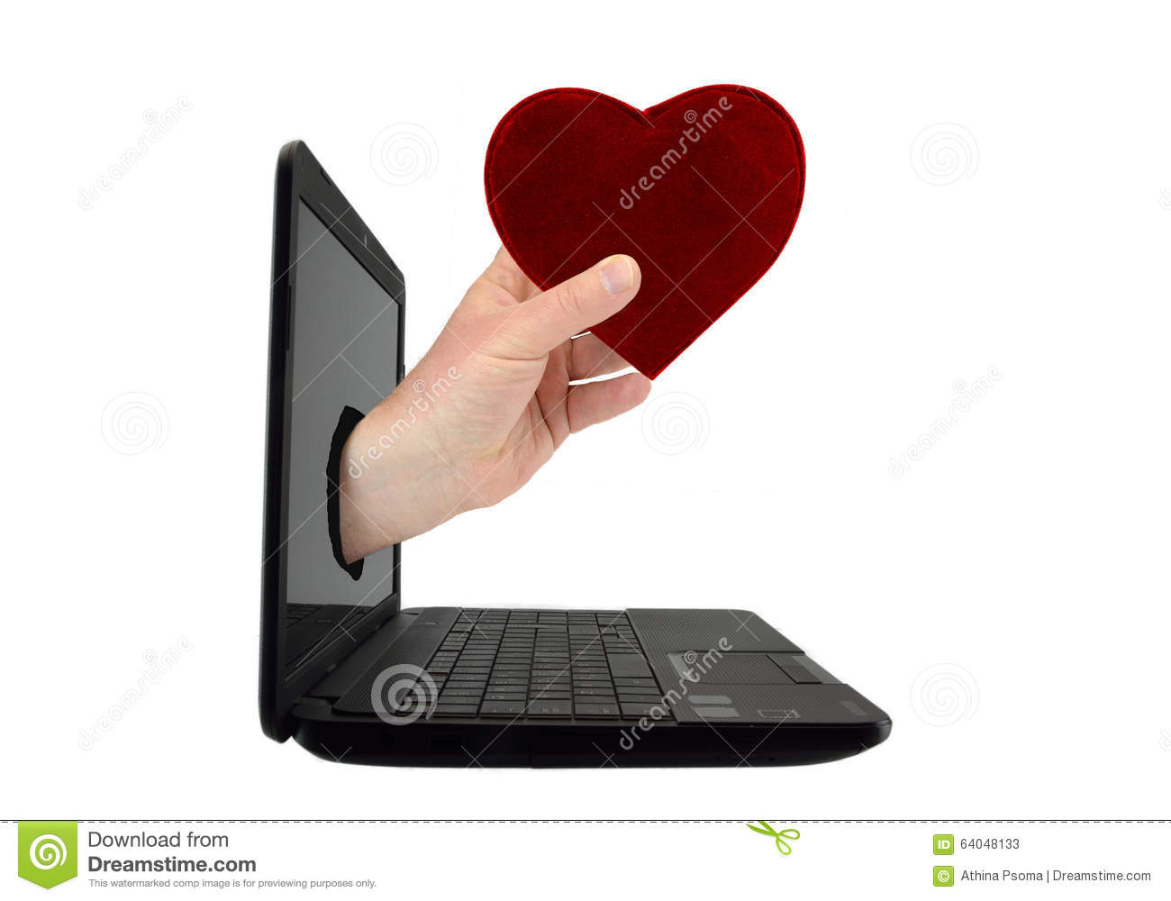 finding love online Have fun, meet people & find love want to see who you're checking out jump on webcam chat and make a connection tonight.