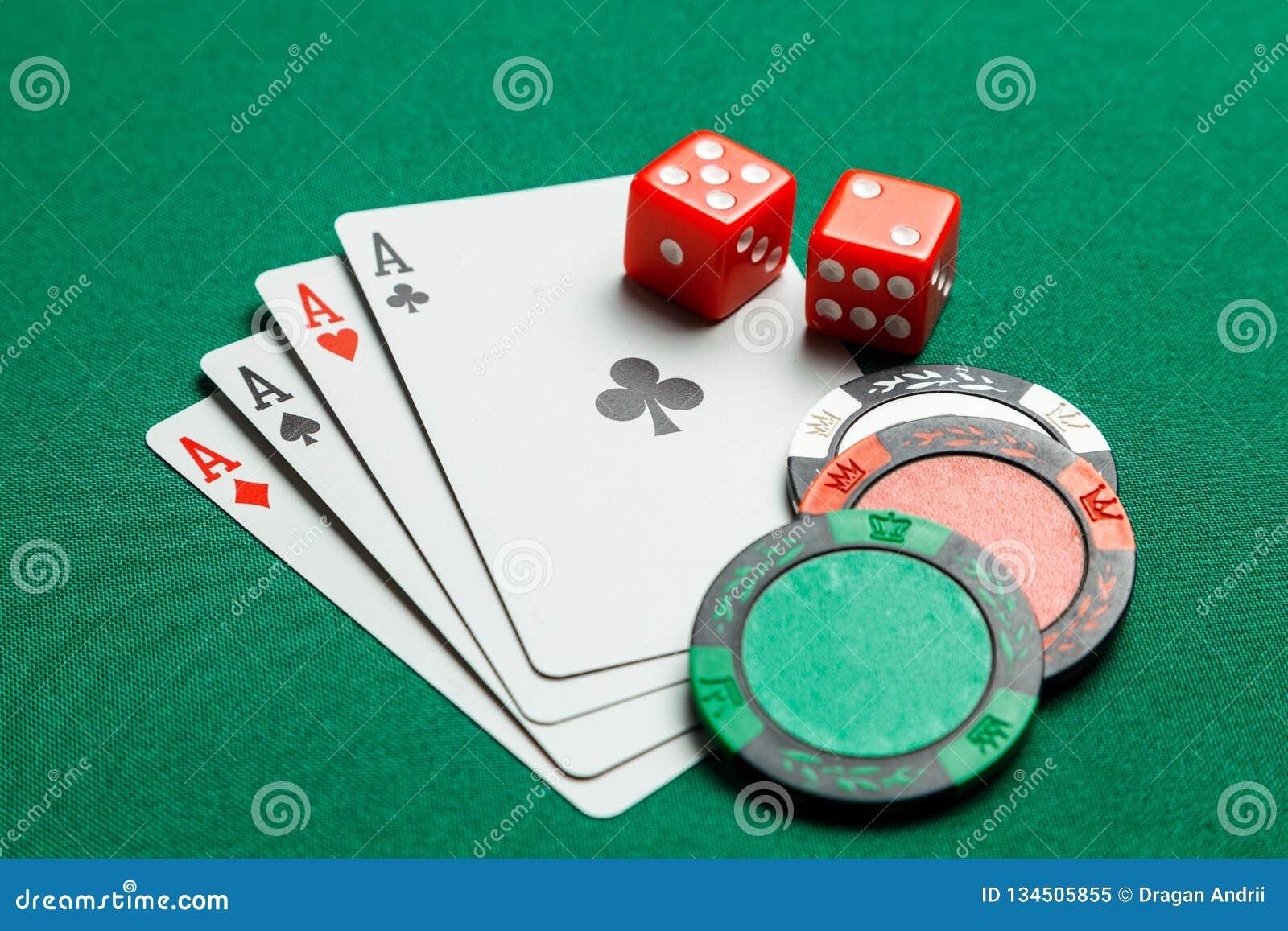 sleep game games gambling