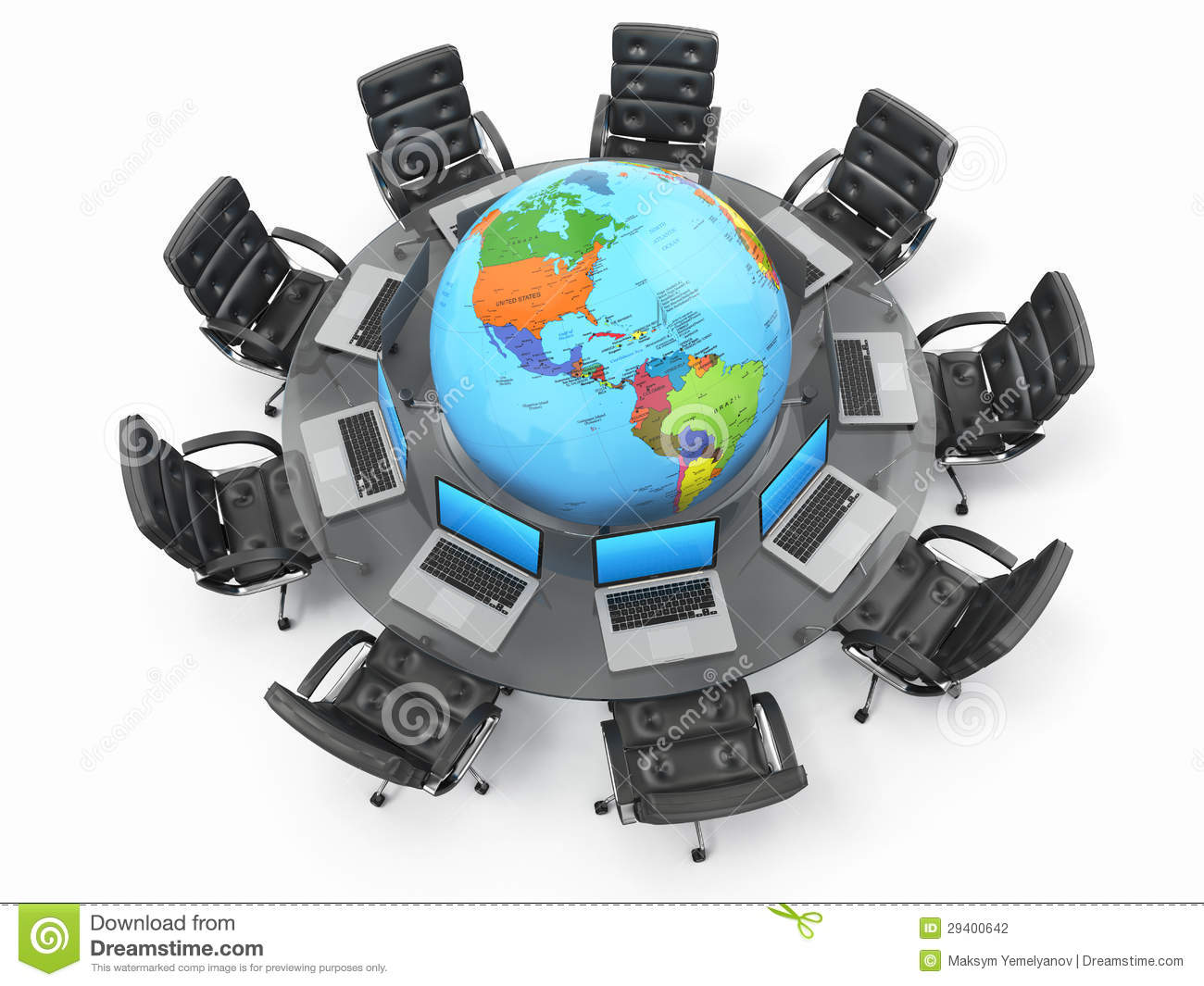 "global business communication Effective global communication requires cross-cultural sensitivity global communication requires ""global advances in business communication,"" to."