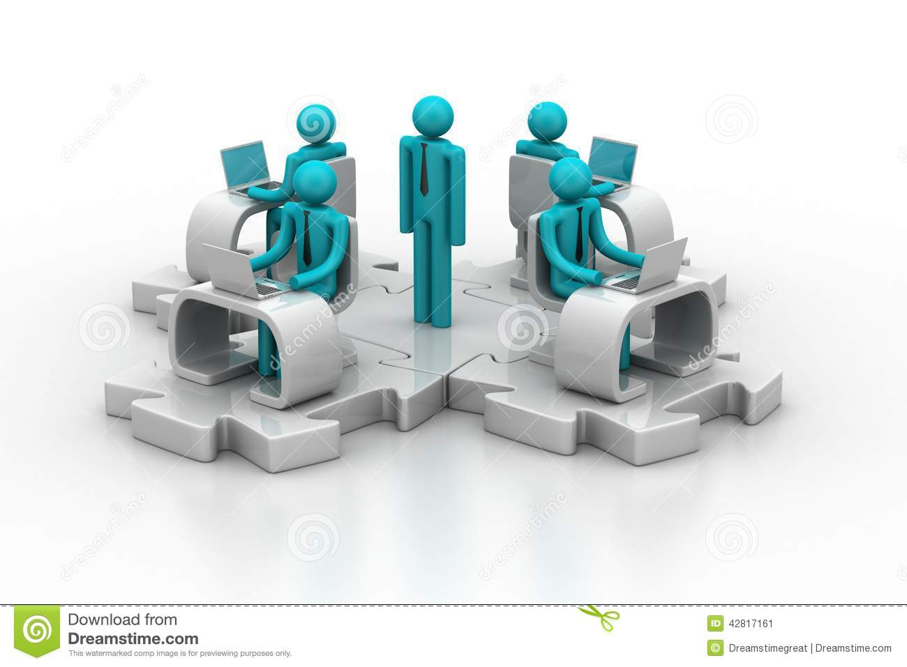 corporate communication key concepts C8/1: communication skills communication concepts and process pathways to higher education 3 factors in the definition a) process b) interaction.