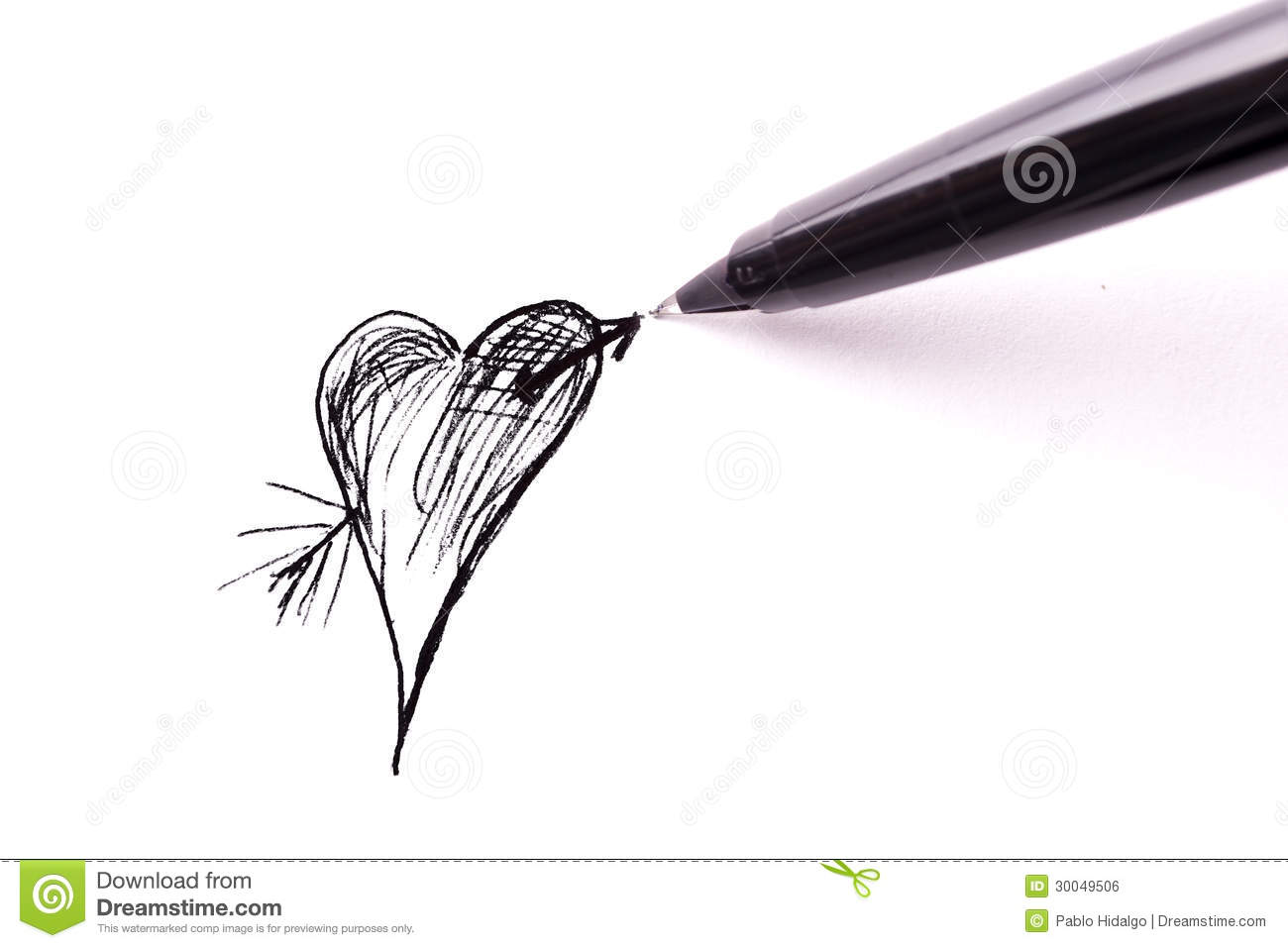 Line Drawing Of Quill : Clipart of vector old books and ink feather quill pen k