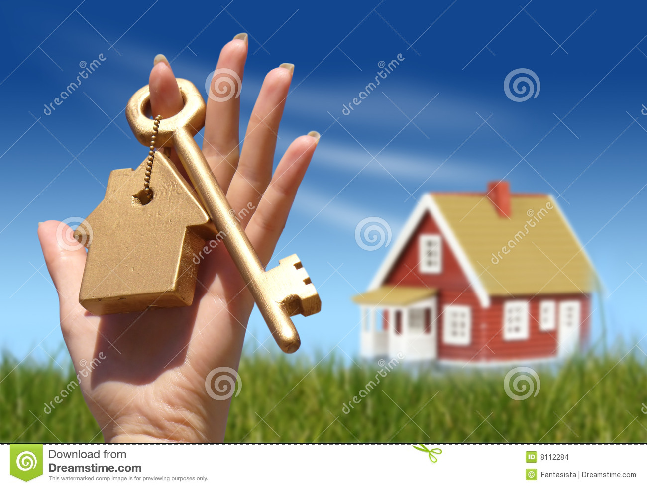 an essay on the concept of ownership of property Let us write or edit the essay on your topic the concept of a property right with a personal 20% discount grab the best paper extract of sample the concept of a property right.