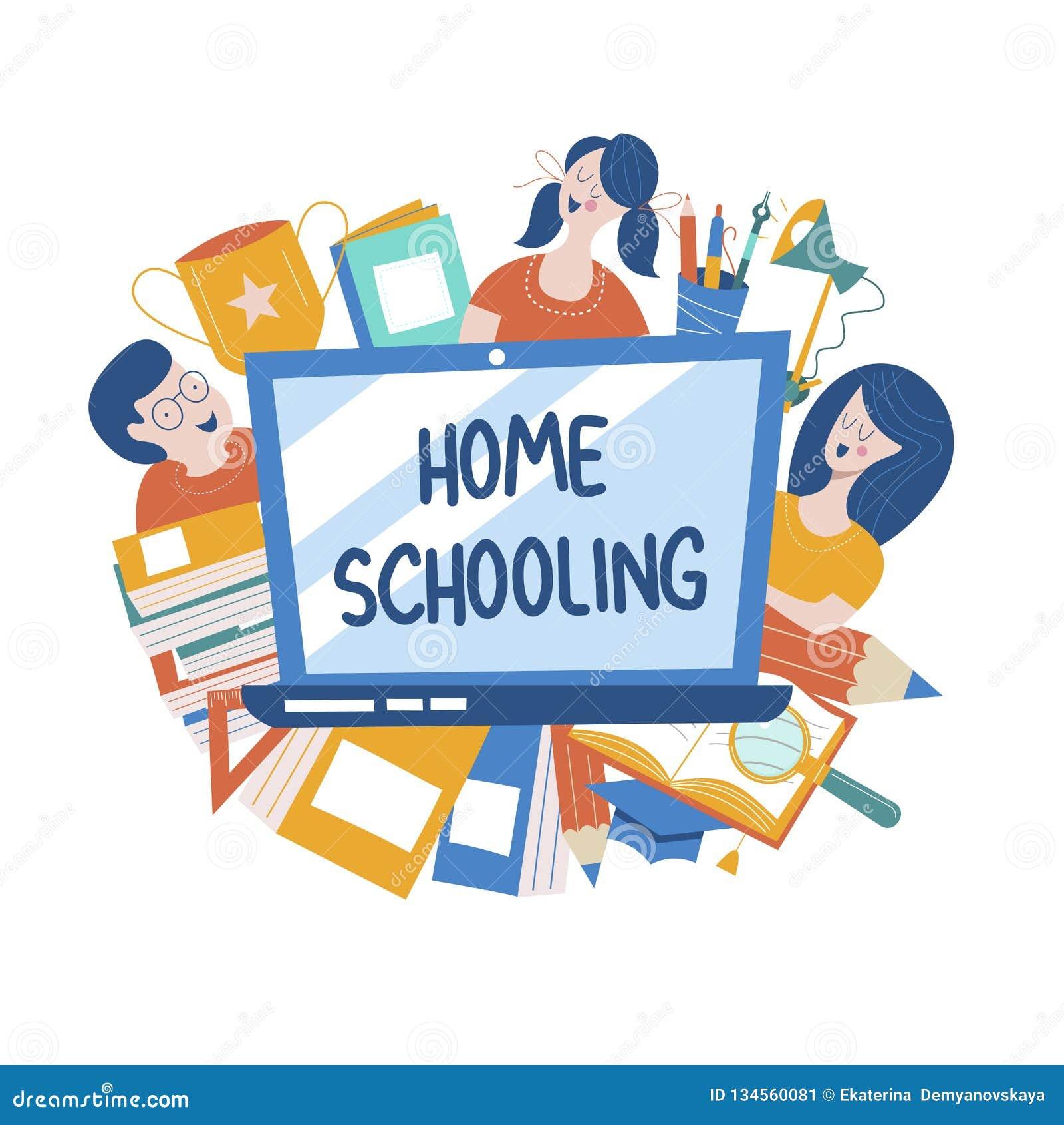 concept-homeschooling-emblem-home-schooling-large-families-vector-illustration-concept-home-schooling-134560081.jpg?profile=RESIZE_400x