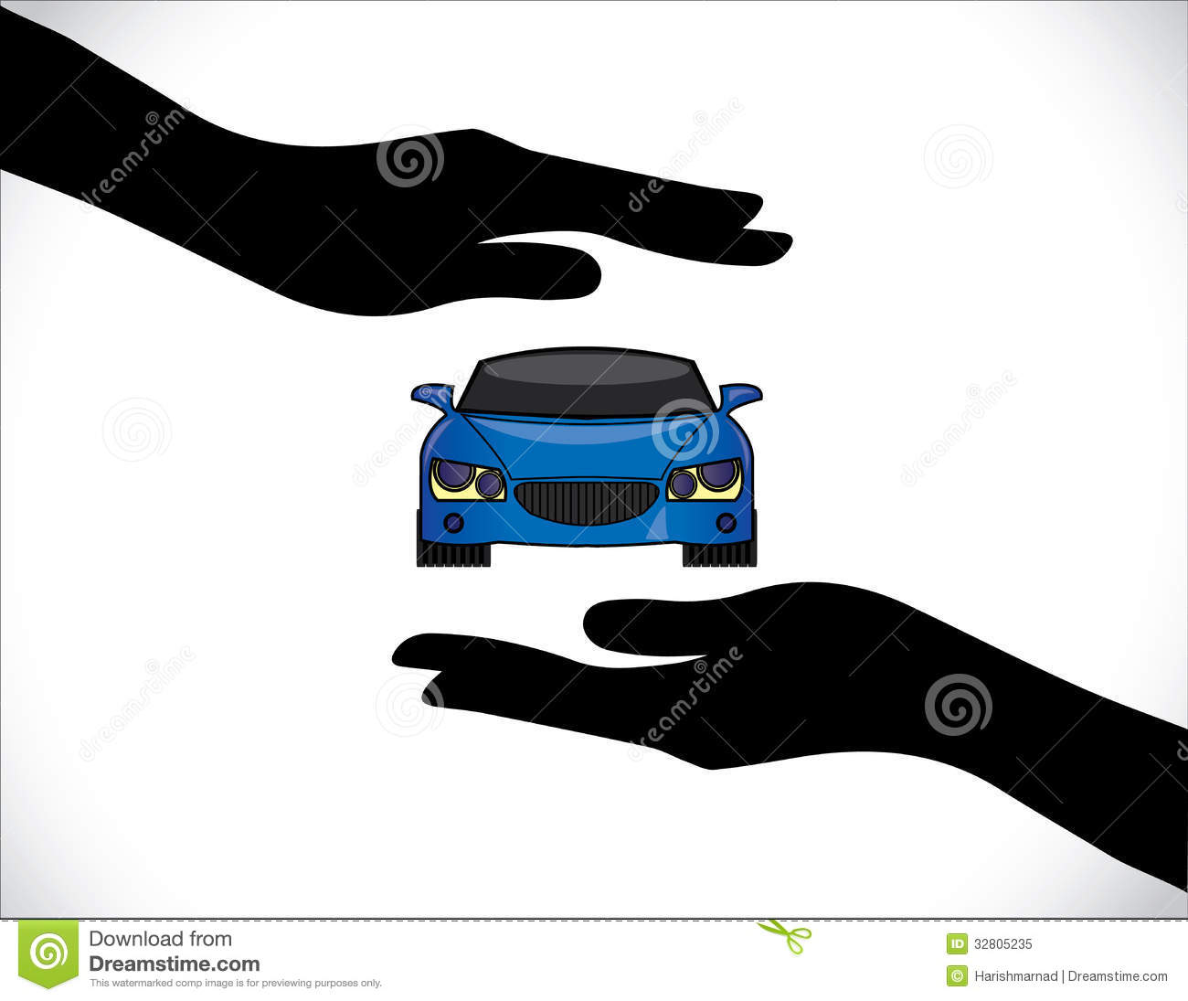 phone number search find car insurance today