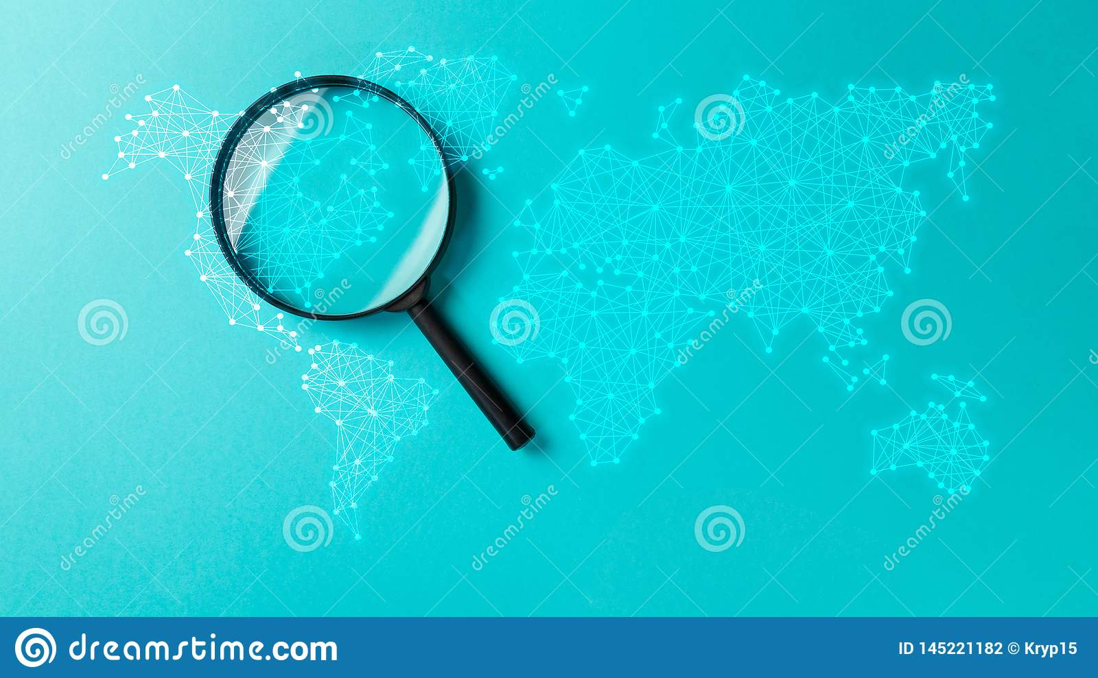 Concept information search