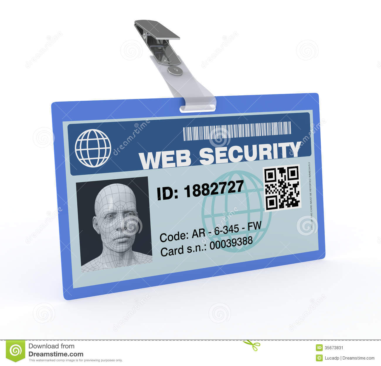 concept of security What is human security for many people, today's world is an insecure place, full of threats on many fronts protracted crises, violent conflicts, natural disasters, persistent poverty.