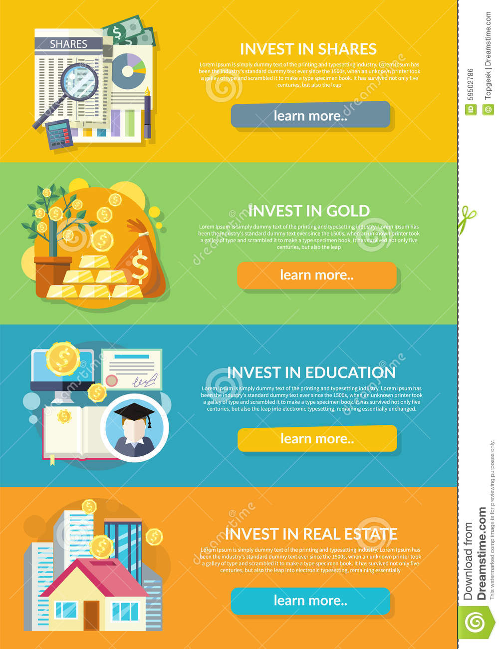 Basic investment banking concepts of education fos investment limited