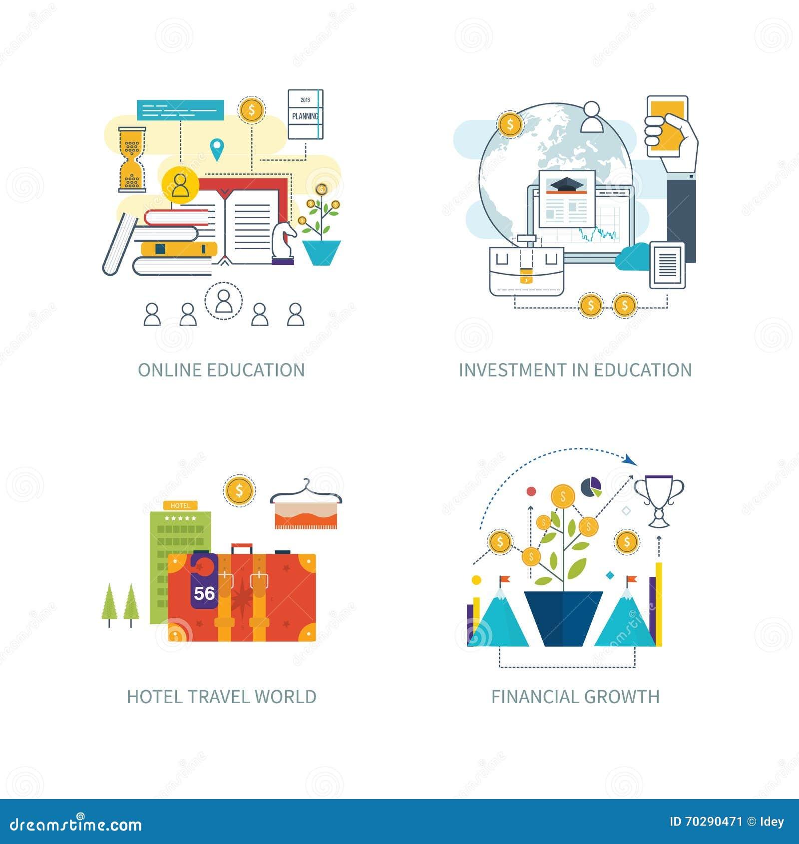 ebook le management