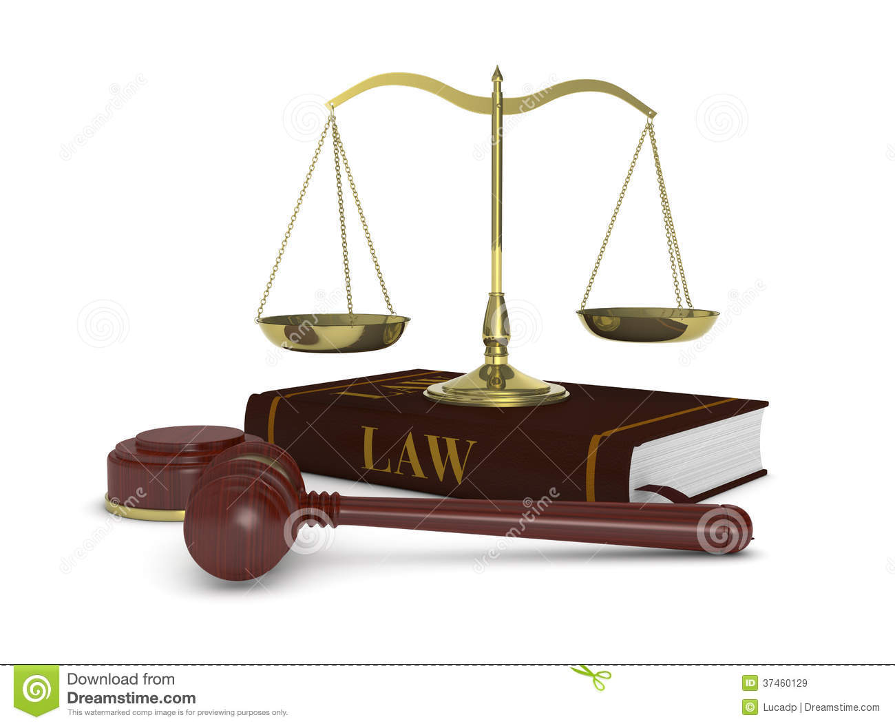 "the concept of law In the preface of the concept of law, hart wrote ""that the aim of this book has been to further the understanding of law, coercion, and."