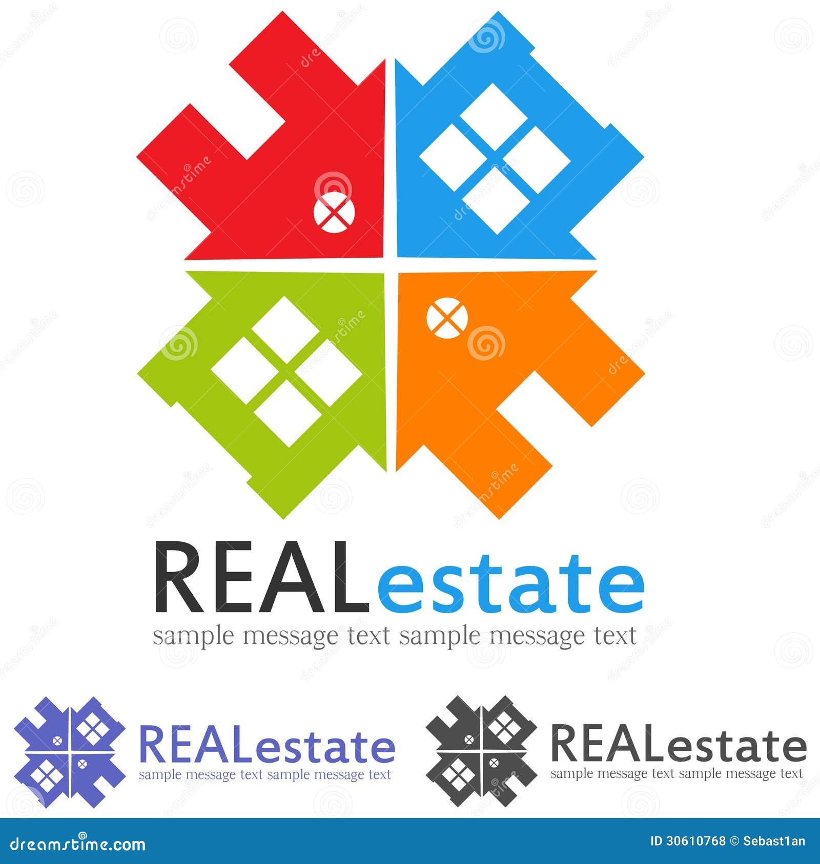 Concept Logo Royalty Free Stock Photos Image 30610768