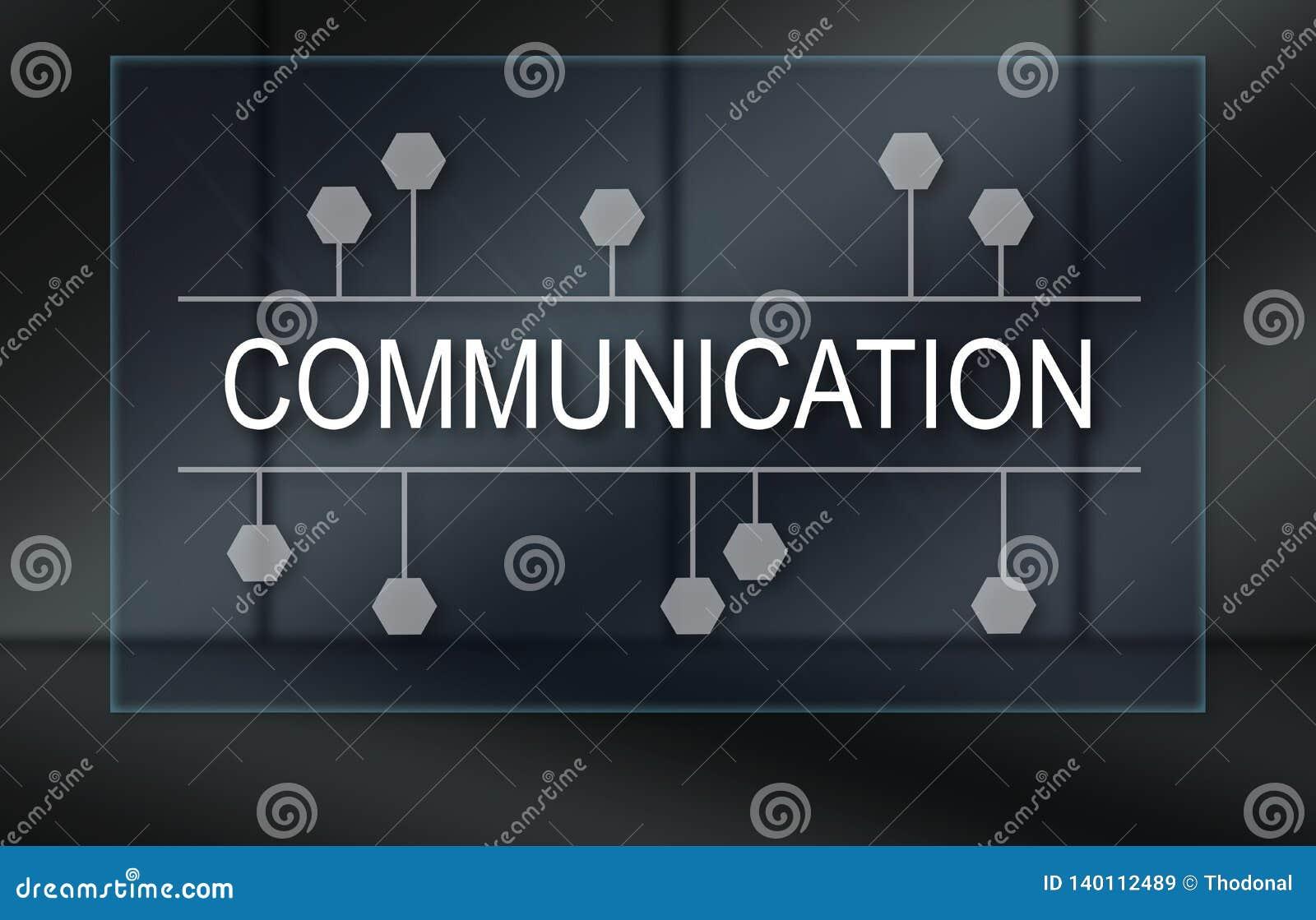 Concept mededeling