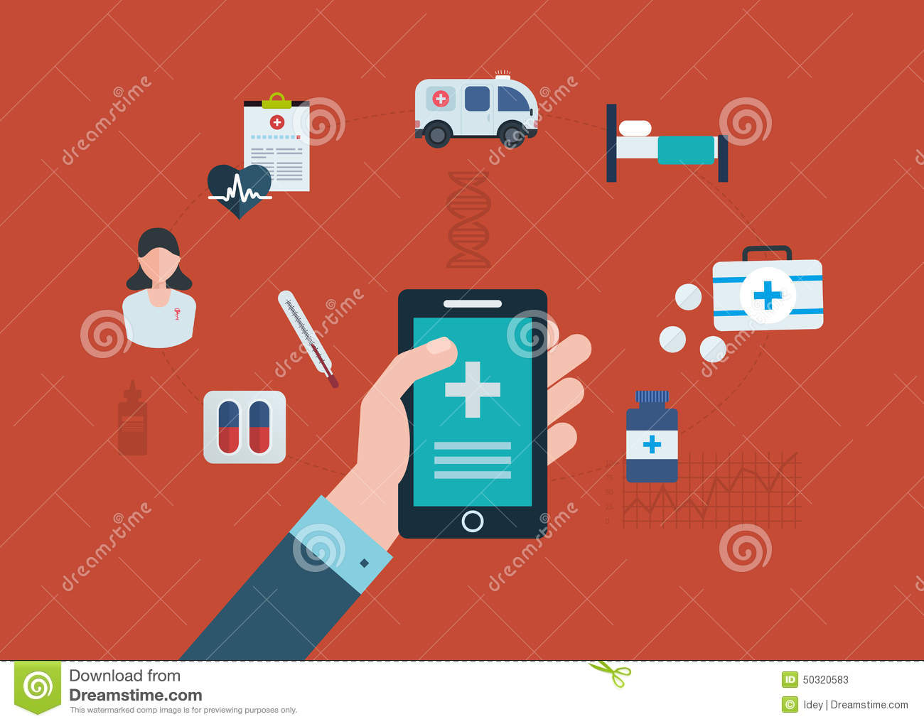 concept-medical-care-flat-design-modern-vector-illustration-online-diagnosis-first-aid-50320583.jpg