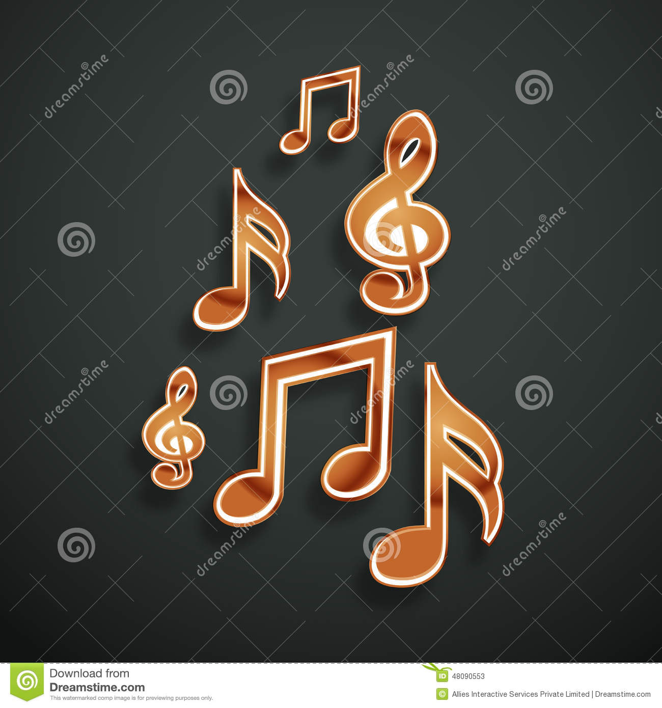 concepts of music notes Teaching music to children  to fully retain concepts of music theory,  the general music notes concept of some go on lines and others on spaces for example,.