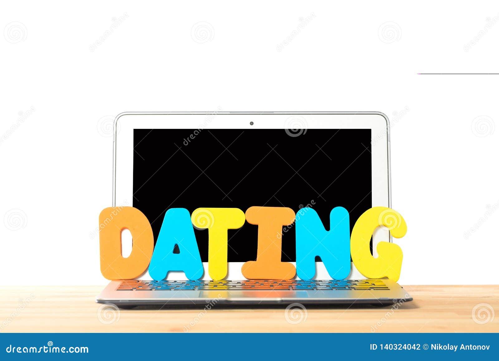 thomas and landon dating