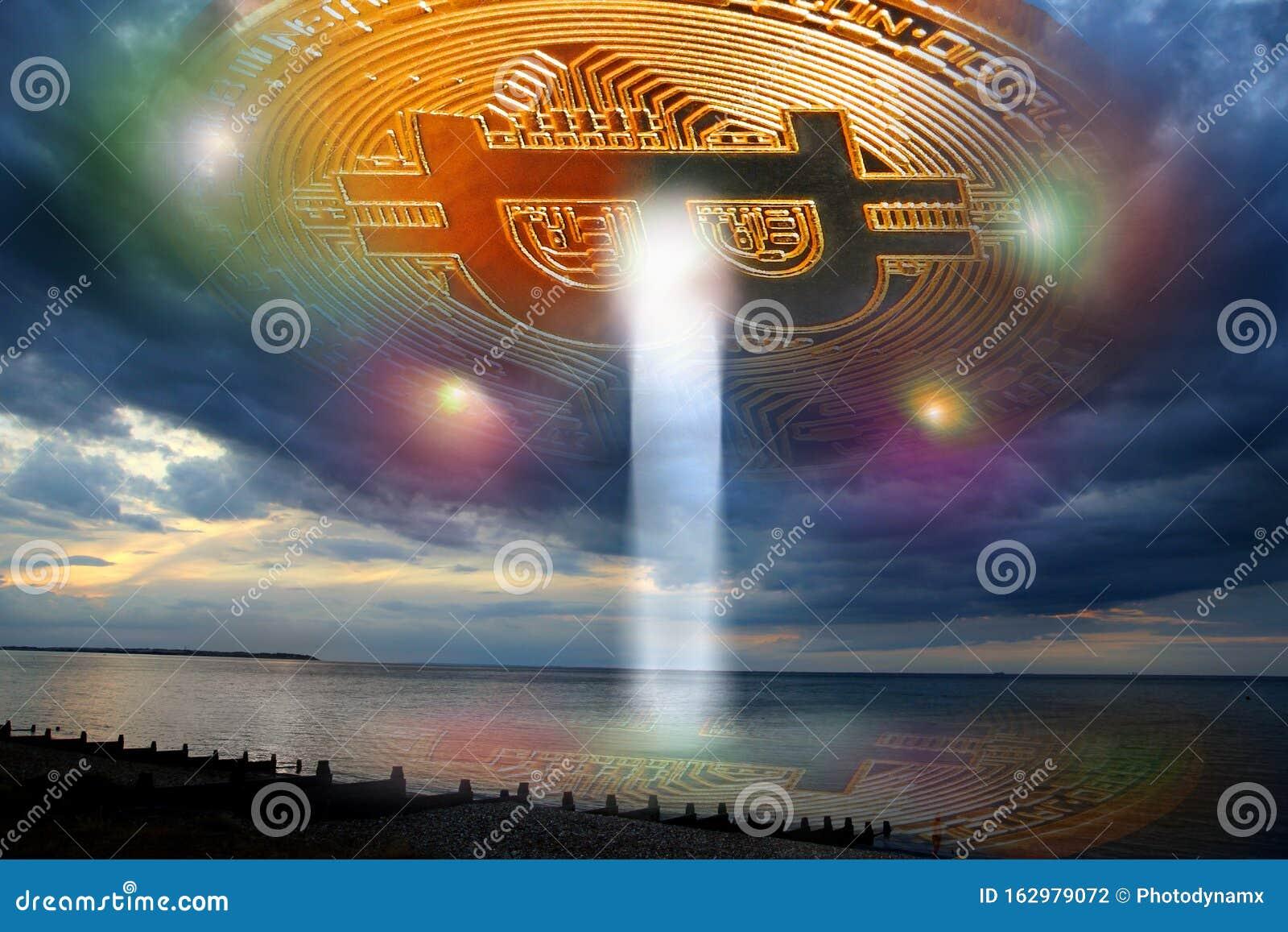 aki elfogadja a bitcoin fizetését megashop btc trading corp